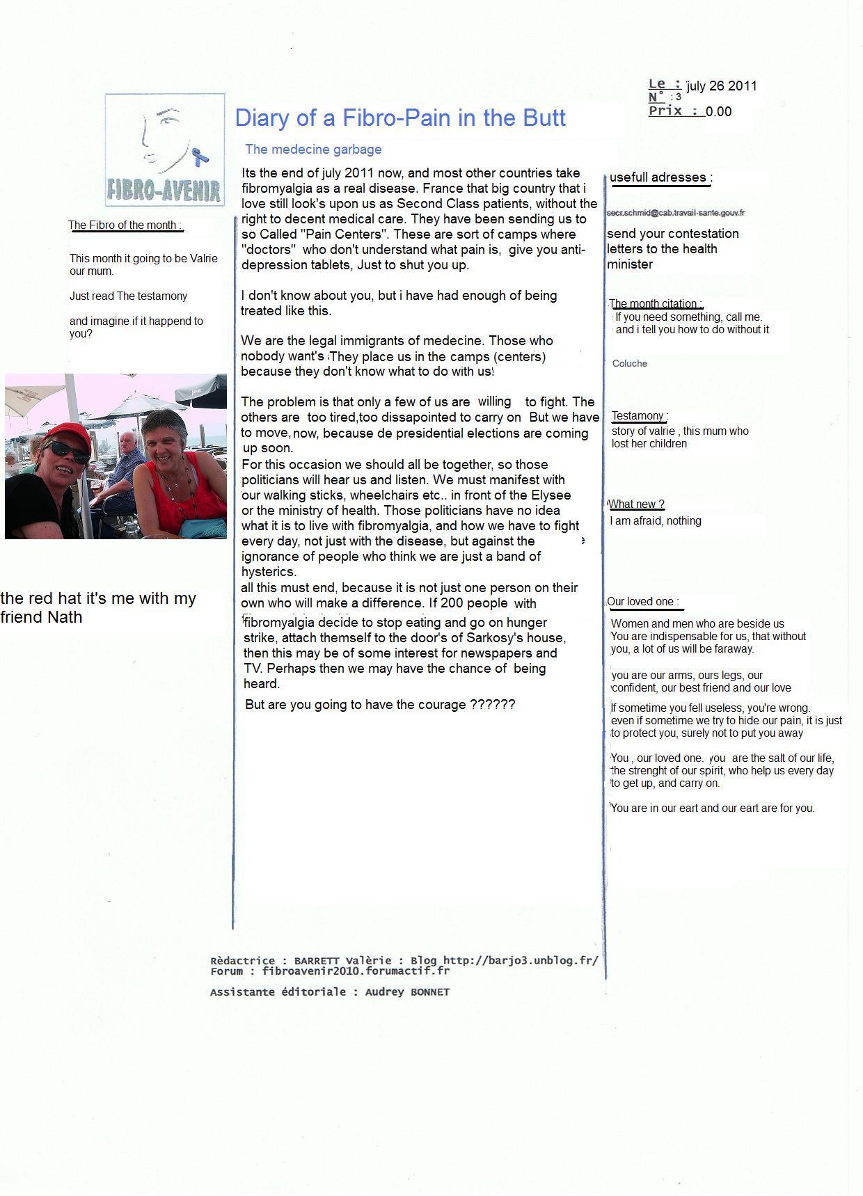 journaljuillettexteeng2.jpg