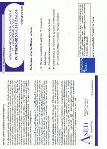 ADIEU FIBRO dans INFOS (toutes les news) plaquette-S.E.D1-216x300