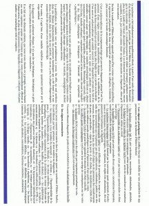 plaquette-S.E.D2-216x300 dans INFOS (toutes les news)